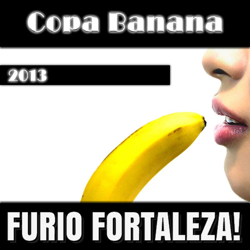 Copa-Banana-Cover